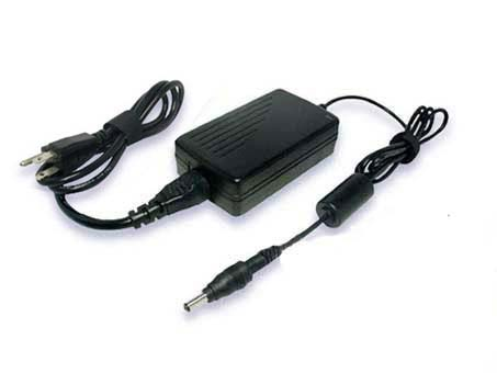 Laptop AC Adapter for HP Pavilion dv2000