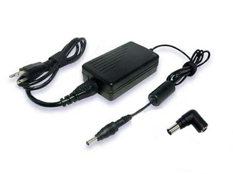 Laptop AC Adapter for Dell Inspiron 1545