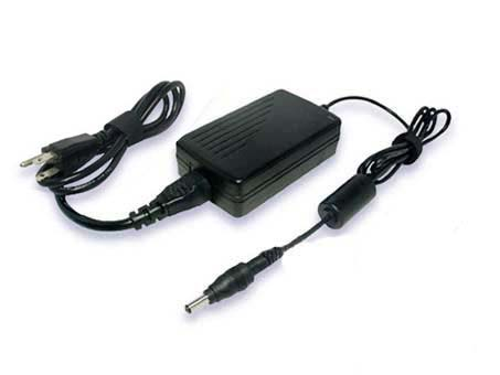 Laptop AC Adapter for TOSHIBA Satellite A100 Series (AC100V-240V, 50-60Hz 19V 3.42mAh)