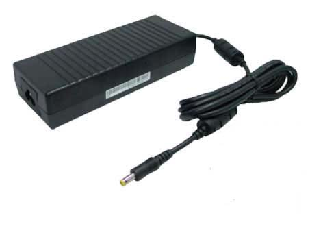 Laptop AC Adapter for COMPAQ Presario R3000 Series