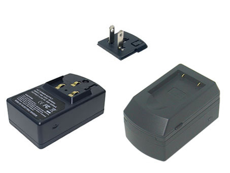 Battery Charger for FUJIFILM FinePix XP10 ( 0V 0mAh)