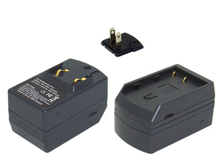 Battery Charger for NIKON D90