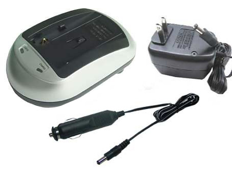 Battery Charger for SAMSUNG SB-L110