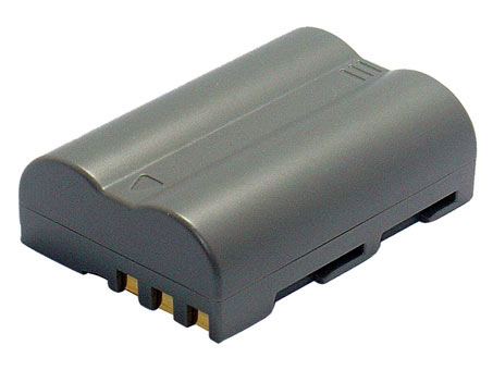 Digital Camera Battery for NIKON D80