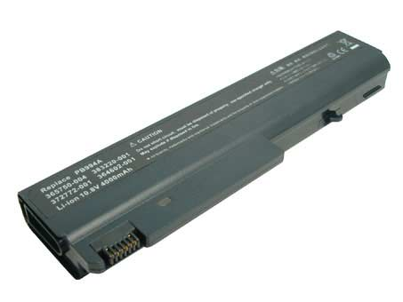 Laptop Battery for HP COMPAQ Business Notebook NC6220