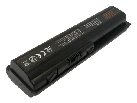 HP Pavilion dv6 Battery