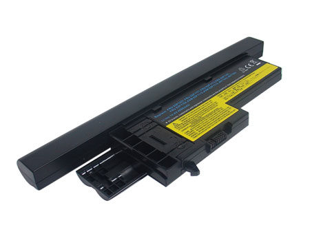 Laptop Battery for LENOVO ThinkPad X61s