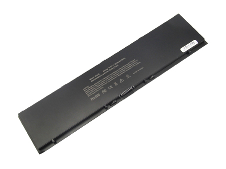Dell Latitude E7450 Battery, Discount Latitude E7450 Laptop Battery by  BatteryEase